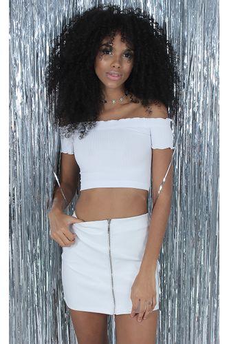 cropped-fashion-lace-canelado-branco