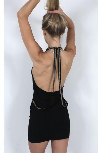 vestido-charm-decote-costas-preto