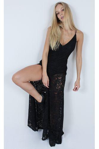 vestido-lace-black-w--fenda-preto