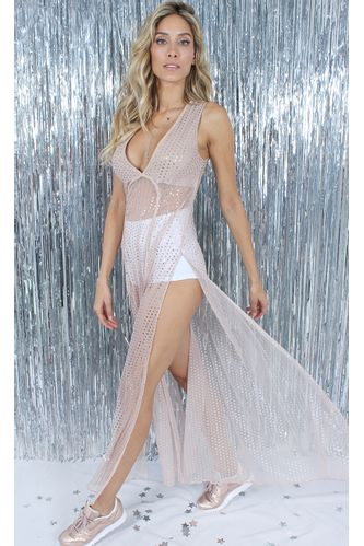 sobreposicao-lady-stars-nude