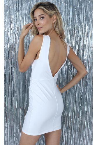 vestido-aleena-transpasse-decote-branco