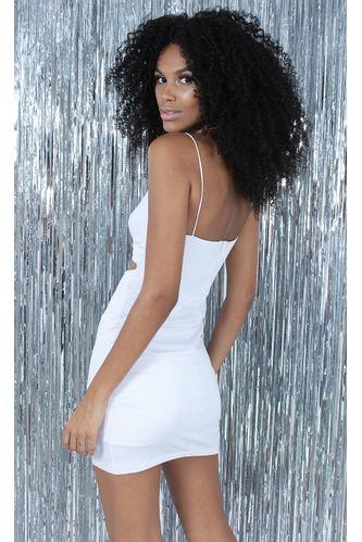 vestido-girls-in-love-branco