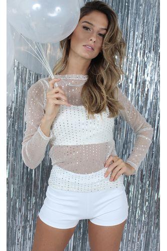 hotpant-light-fashion-branco