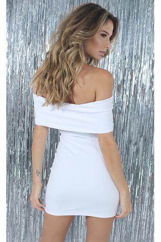 vestido-lolla-off-shoulder-branco