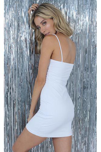 vestido-sunshine-new-vibes--branco