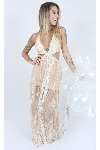 vestido-serrano-w--fenda-nude