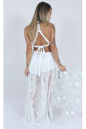 vestido-serrano-w--fenda-branco