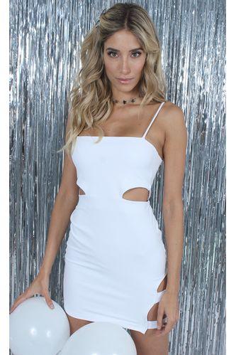 vestido-stella-recortes-branco