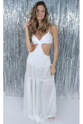 vestido-pietra-perfect-branco