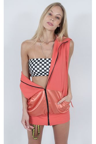 colete-fashion-street-trends-laranja