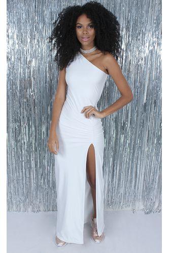 vestido-mya-w--fenda-branco