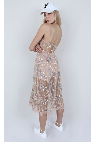 vestido-midi-embroidered-w--transparencia-nude