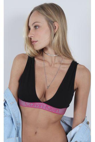 sutia-top-calvin-klein-underwear-preto