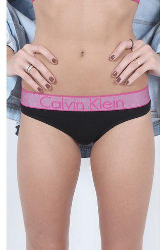 calcinha-calvin-klein-underwear-preto