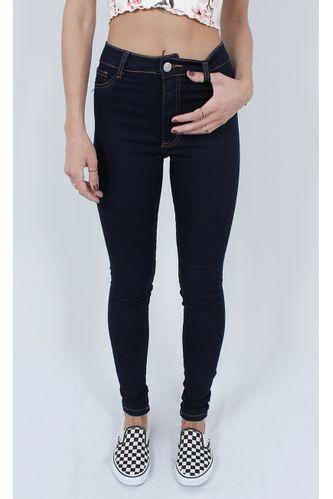 calca-cintura-alta-dark-jeans-azul