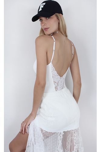 body-renda-c--tule-lady-off-white