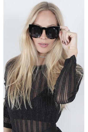 oculos-little-cat-preto