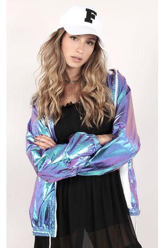 jaqueta-holographic-fashion-roxo