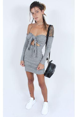 vestido-lari-w--laco-mescla