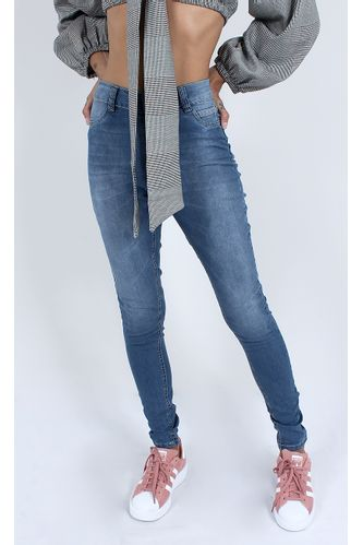 calca-jeans-rocks-jeans