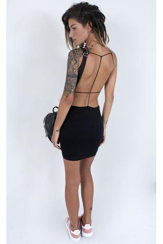 Vestido-Ayla-Decote-Costas-Preto