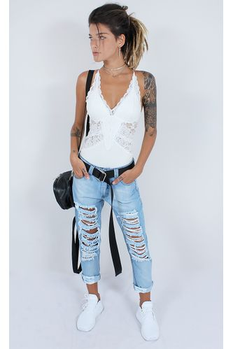 calca-jeans-fashion-w--rasgo-jeans