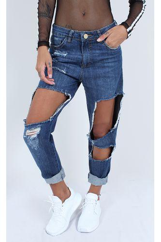 calca-jeans-look-w--rasgos-jeans