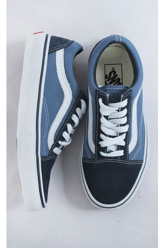 tenis-vans-old-skool-navy-azul