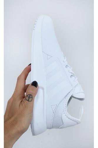 tenis-adidas-x-plr-j-branco