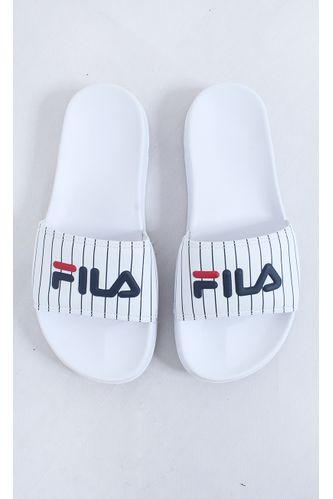 chinelo-fila-flip-flop-drifter-basic-branco