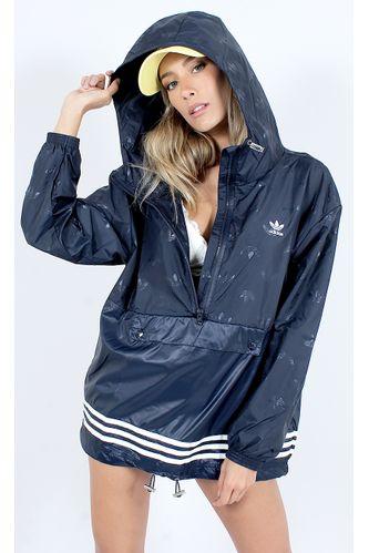 jaqueta-adidas-stripes-azul