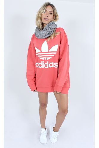 blusa-adidas-trf-over-rosa