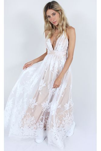 vestido-tule-riviera-branco