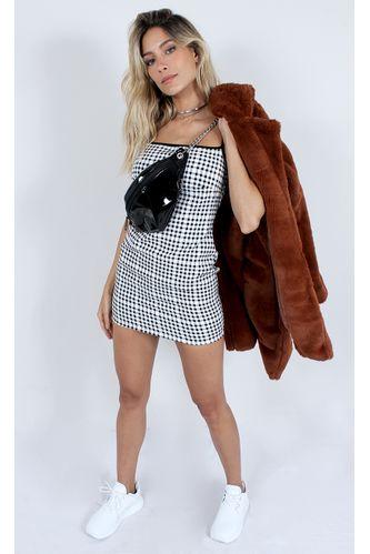 vestido-liz-decote-costas-estampa