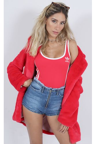 body-adidas-adicolor-vermelho