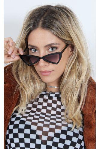 oculos-lola-vintage-preto