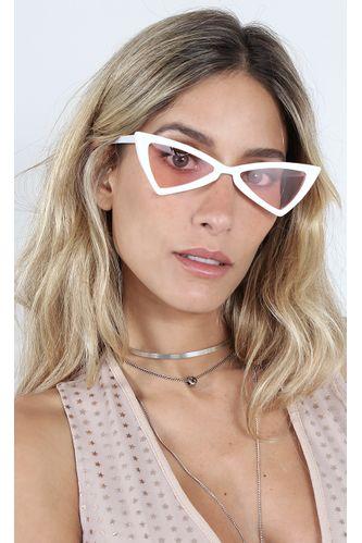 oculos-lola-vintage-branco
