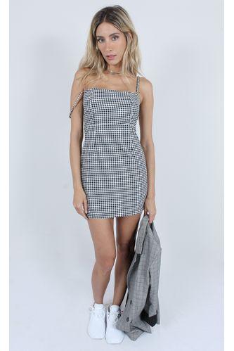 vestido-vichy-chiara-estampa