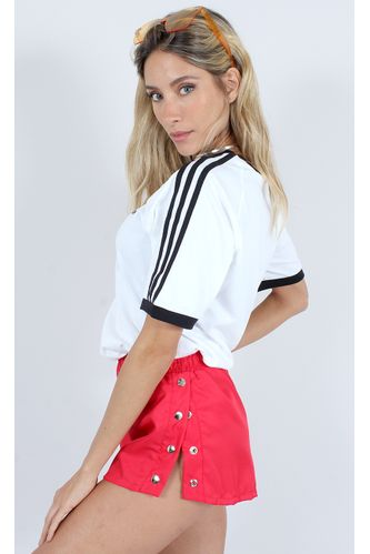 shorts-style-w--botoes-vermelho