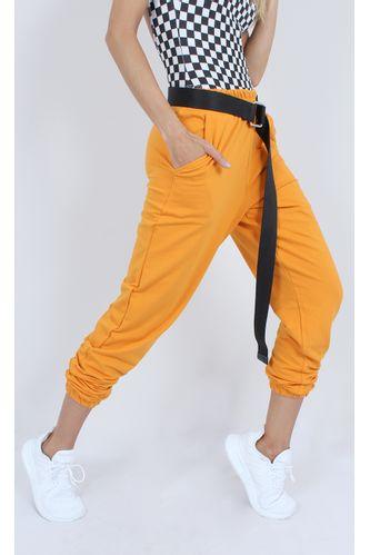 calca-kelis-moletinho-laranja