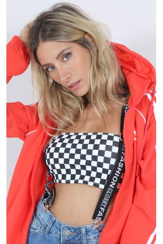 cropped-checkerboard-decote-reto-estampa