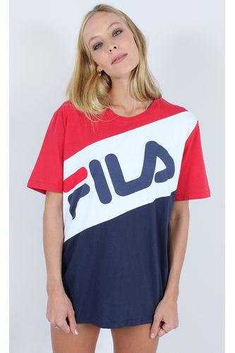 camiseta-fila-blocked-oversized-estampa