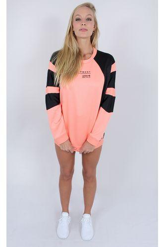 blusa-adidas-moletom-eqt-coral