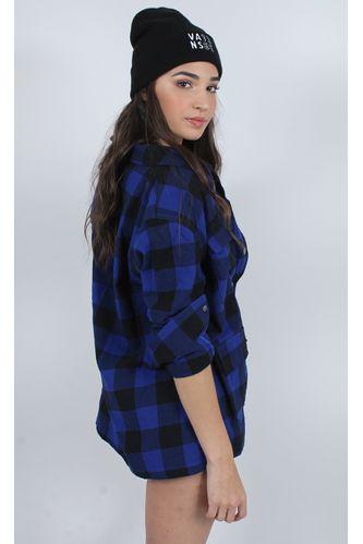 13.camisa.xadrez.fashioncloset