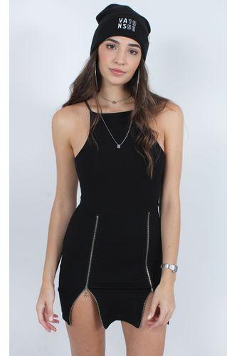 12.vestido.ziper.fashioncloset