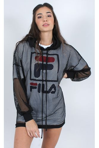 8.camiseta.fila.fashioncloset