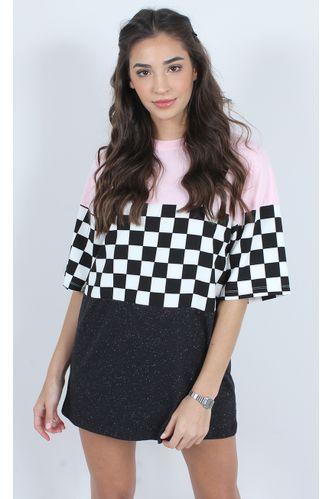 23.blusa.quadriculada.fashioncloset