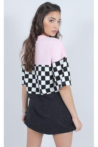 21.blusa.quadriculada.fashioncloset