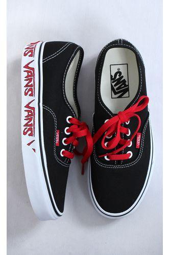 44.vans.preto.red.fashioncloset