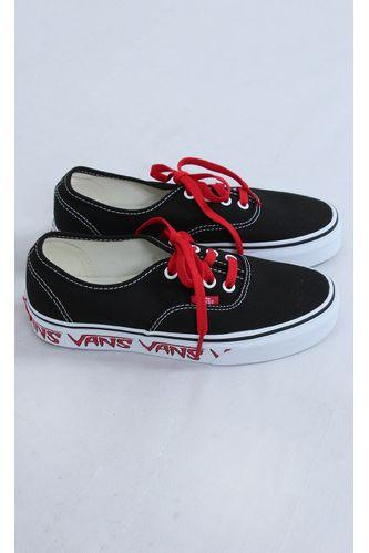 41.vans.preto.red.fashioncloset
